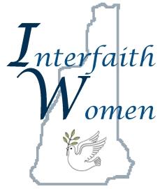 IWNH Logo 7.30.14
